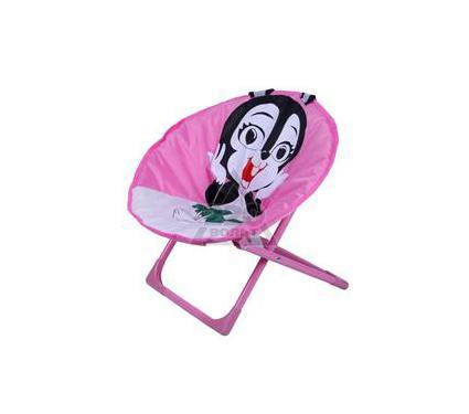 Стул складной KING CAMP 3878 Child Moon Chair