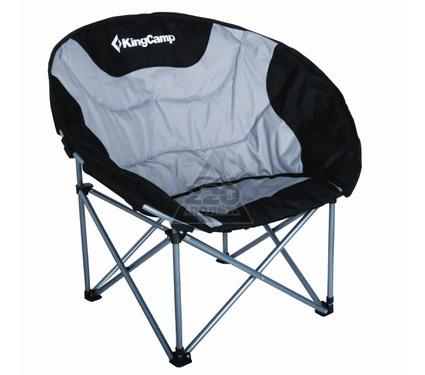 Кресло KING CAMP 3889 Deluxe Moon Chair