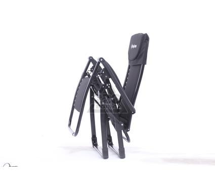 Кресло KING CAMP 3903 DeckChair Enlarged Style