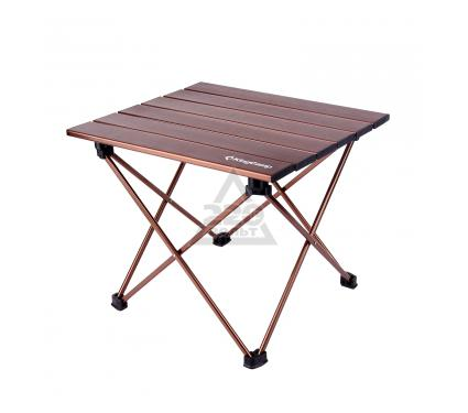 Стол KING CAMP 3924 Ultra-light Folding Table