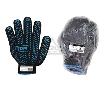 Перчатки обливные ТДМ SQ1016-0202