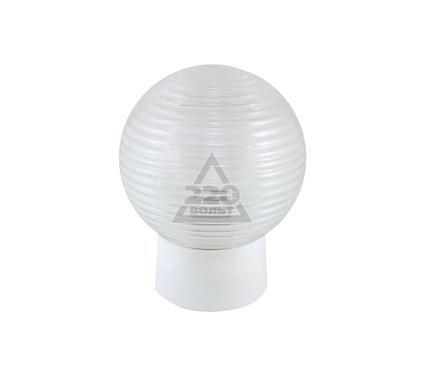 Светильник для производственных помещений ТДМ SQ0314-0005
