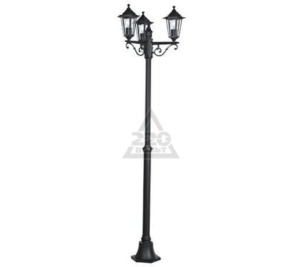 Светильник уличный EGLO 22145