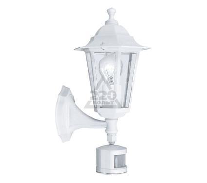 Светильник уличный EGLO 22464