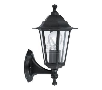 Светильник уличный EGLO 22468