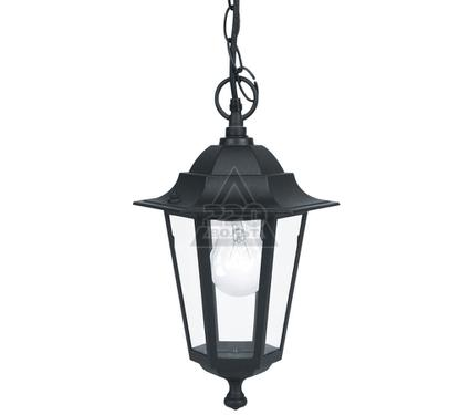 Светильник уличный EGLO 22471