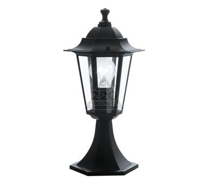 Светильник уличный EGLO 22472