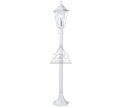 Светильник уличный EGLO 22995