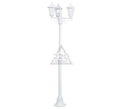 Светильник уличный EGLO 22996