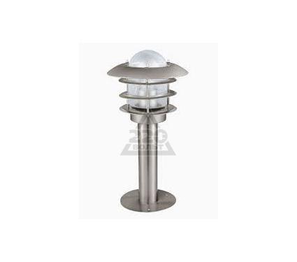 Светильник уличный EGLO 30182