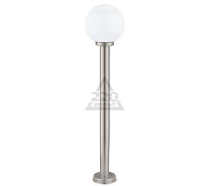 Светильник уличный EGLO 30207