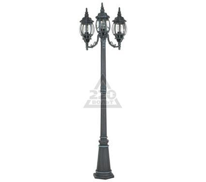 Светильник уличный EGLO 4171