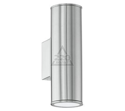 Светильник уличный EGLO 84002
