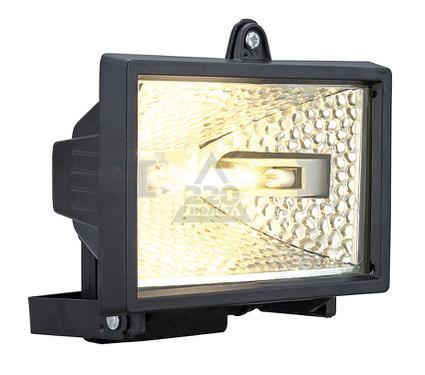 Прожектор EGLO 88812