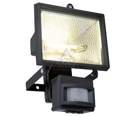 Прожектор EGLO 88813
