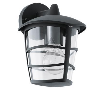 Светильник уличный EGLO 93098