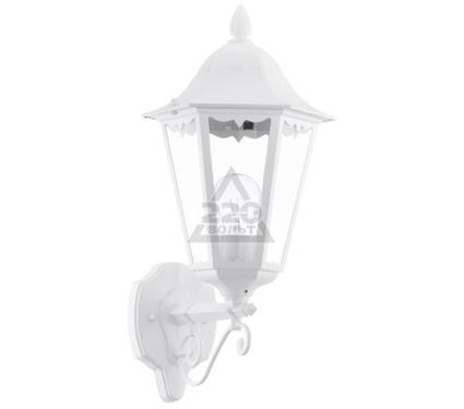 Светильник уличный EGLO 93446
