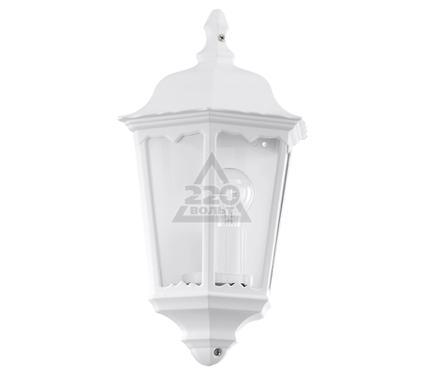 Светильник уличный EGLO 93448