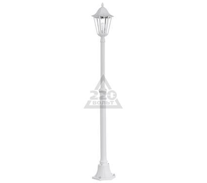 Светильник уличный EGLO 93453