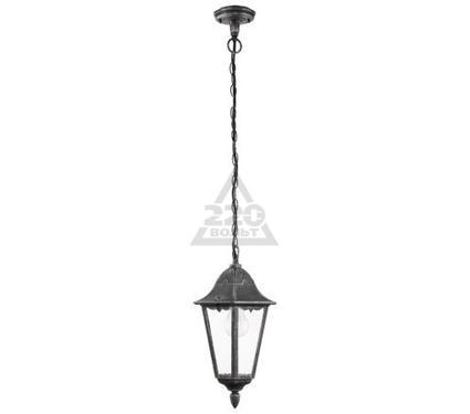 Светильник уличный EGLO 93455