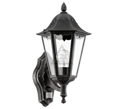 Светильник уличный EGLO 93458