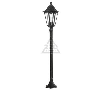 Светильник уличный EGLO 93463