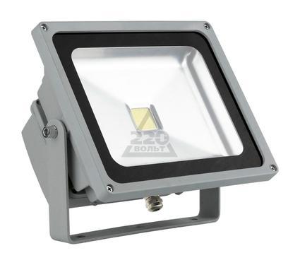 Прожектор светодиодный EGLO 93475