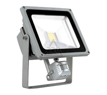 Прожектор светодиодный EGLO 93478