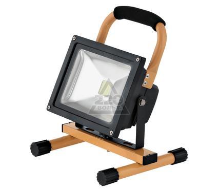 Прожектор светодиодный EGLO 93479