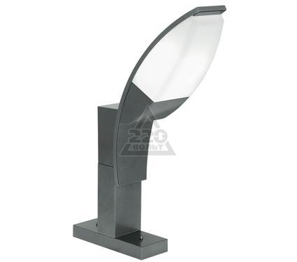 Светильник уличный EGLO 93521