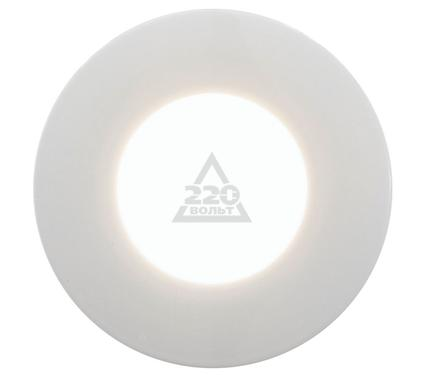 Светильник уличный EGLO 94093