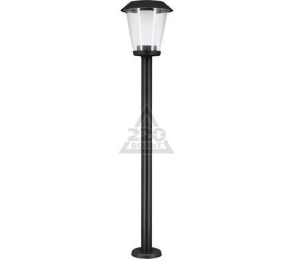 Светильник уличный EGLO 94217
