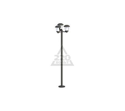 Светильник уличный EGLO 94218