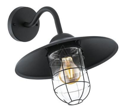 Светильник уличный EGLO 94792