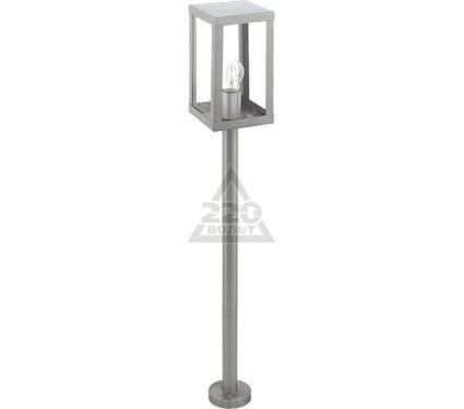 Светильник уличный EGLO 94829