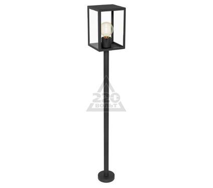 Светильник уличный EGLO 94833