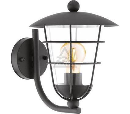Светильник уличный EGLO 94834