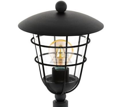Светильник уличный EGLO 94836