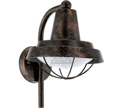 Светильник уличный EGLO 94838