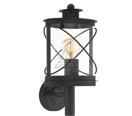 Светильник уличный EGLO 94842