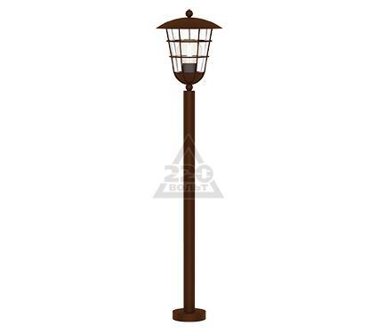 Светильник уличный EGLO 94857