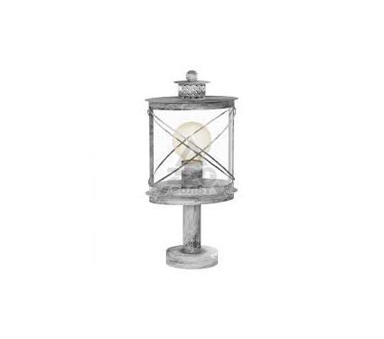 Светильник уличный EGLO 94867