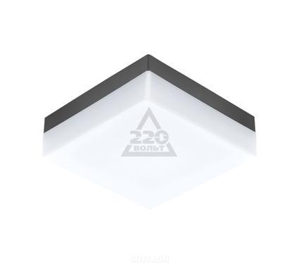 Светильник уличный EGLO 94872