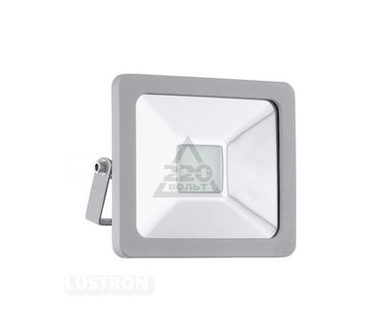 Светильник уличный EGLO 95404