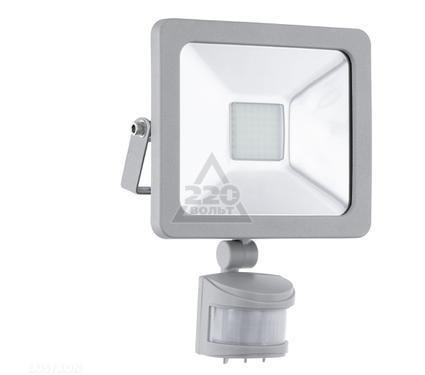 Светильник уличный EGLO 95408