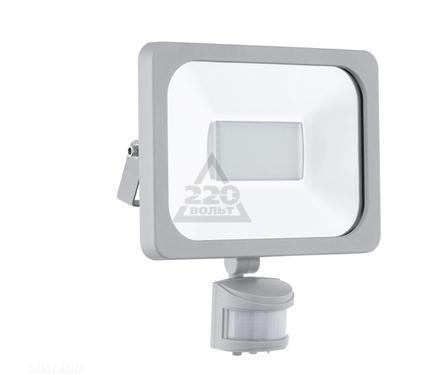 Светильник уличный EGLO 95409