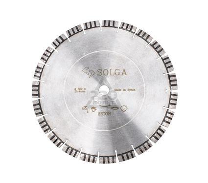 Круг алмазный SOLGA DIAMANT 23117350