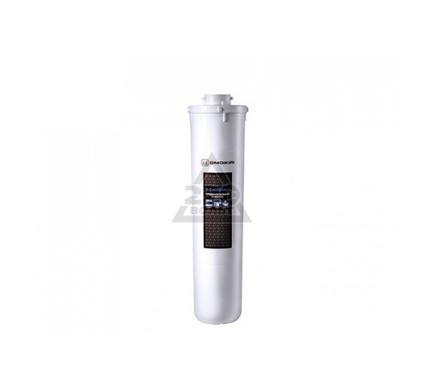 Фильтр OMOIKIRI 4998014 M-Complex 3