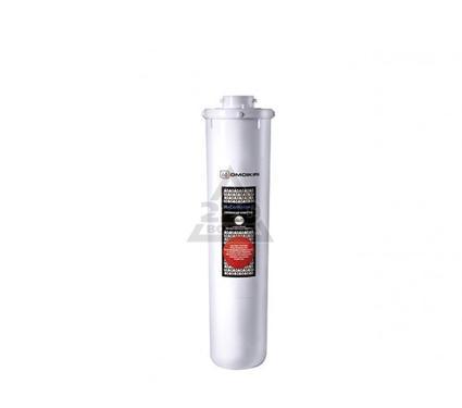 Сменный фильтр OMOIKIRI 4998016 M-Complex 5