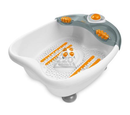 Ванна для ног MEDISANA 88391